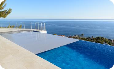 3b piscine entretien filtration et quipement des for Service entretien piscine