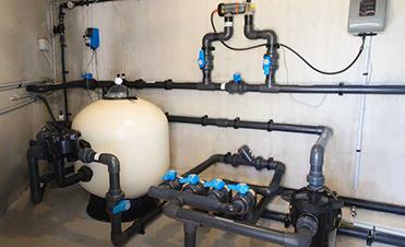 filtration eaau fre