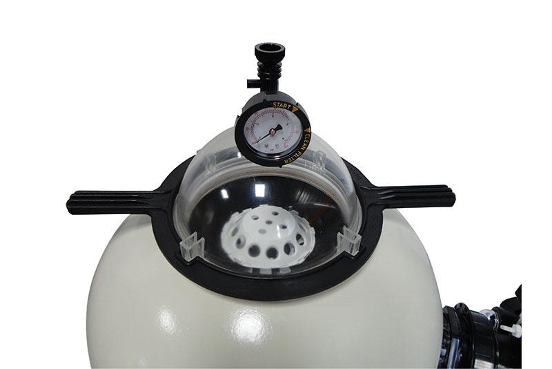 filtre à sable - filtration piscine aux issambres, sainte maxime, le plan de la tour et st aygulf
