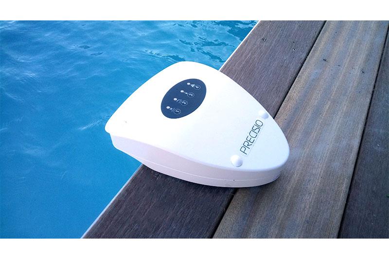 dispositif sécurité piscine - pisciniste à ste maxime, les issambres et le plan de la tour